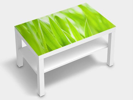 Furniture Foil Grass XXL