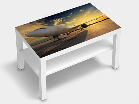 Furniture Foil Jet