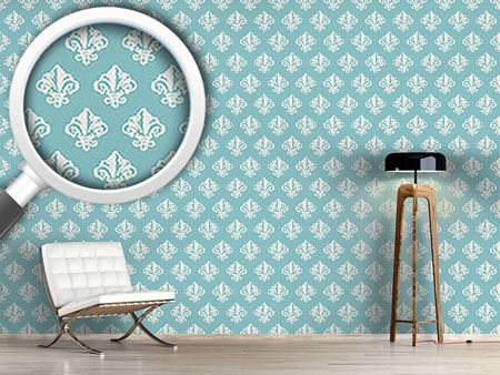 Design Wallpaper Lady De Winter
