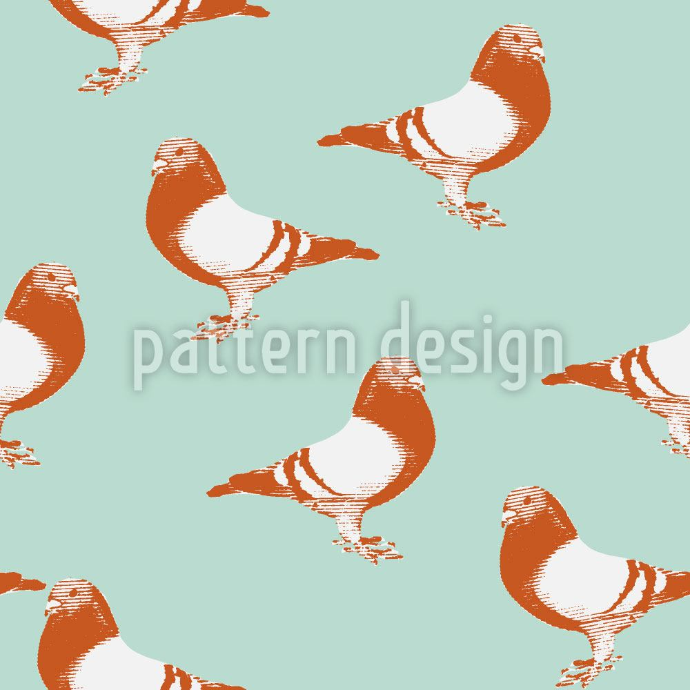 Design Wallpaper My Dove