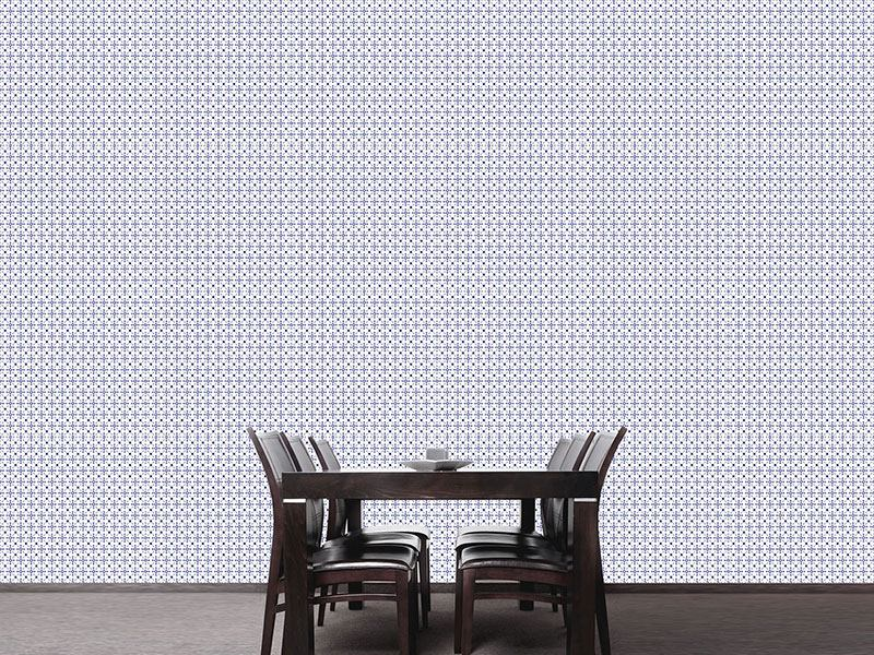 Design Wallpaper A Cross Way